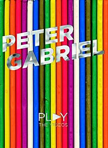 PG_Play.jpg