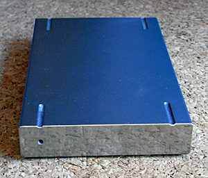 RIMG0718.JPG
