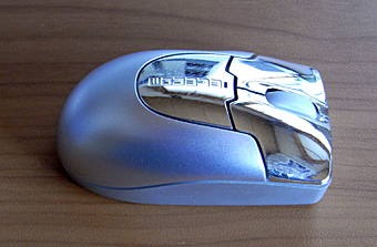 RIMG0836.JPG