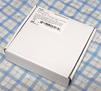 bg-package01.jpg