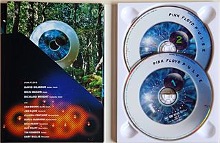 PULSE_DVD_2.jpg