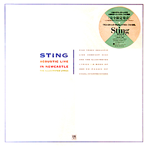 Sting_Acoustic_S.jpg